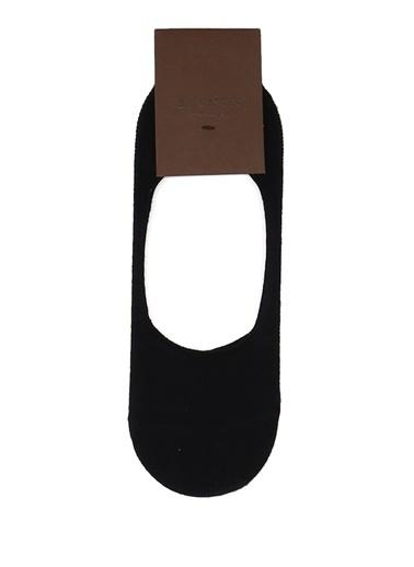 Çorap Beymen Collection